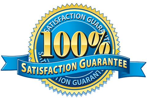 100_Guarantee__logo