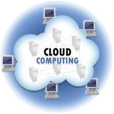 Cloud_Hosting_Computing
