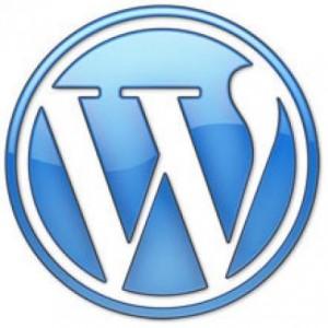 cPanel Web Hosting